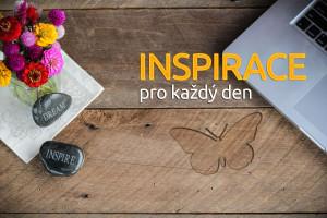 inspirace-pro-kazdy-den-fb