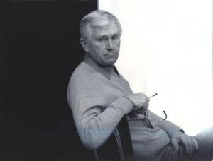 milos-cech-1984