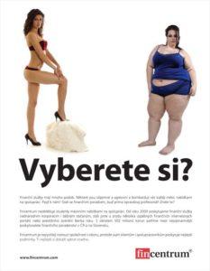 reklama sex