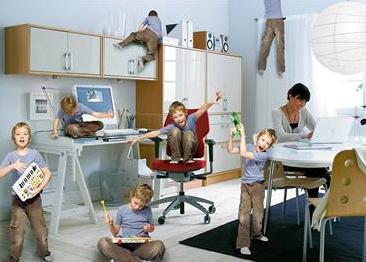 15 rad pro život s ADHD